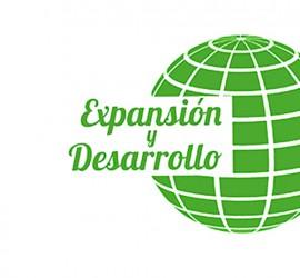 Desarrollo y Expansión Planetacasa