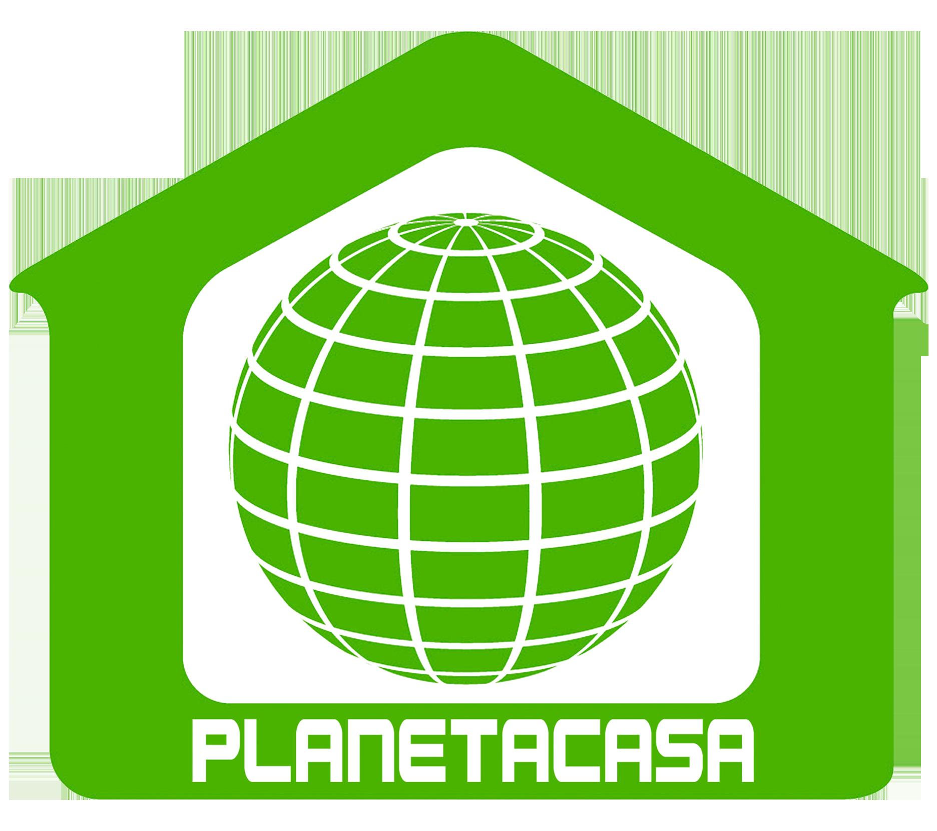 Piso En Venta 3 Dormitorios Torre El Mar Málaga Unicasa: Planetacasa Inmobiliaria Málaga Pisos Y Casas En Venta