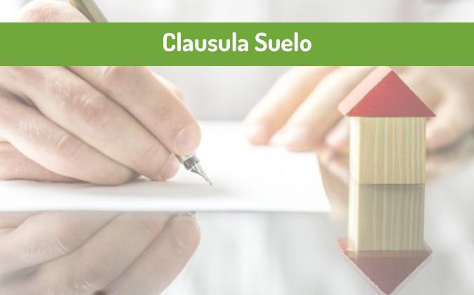 Clausula suelo 2 planetacasa inmobiliaria malaga for Que bancos aplican la clausula suelo