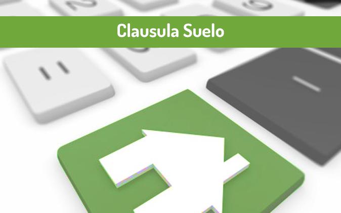 Clausula suelo planetacasa inmobiliaria malaga for Novedades clausula suelo
