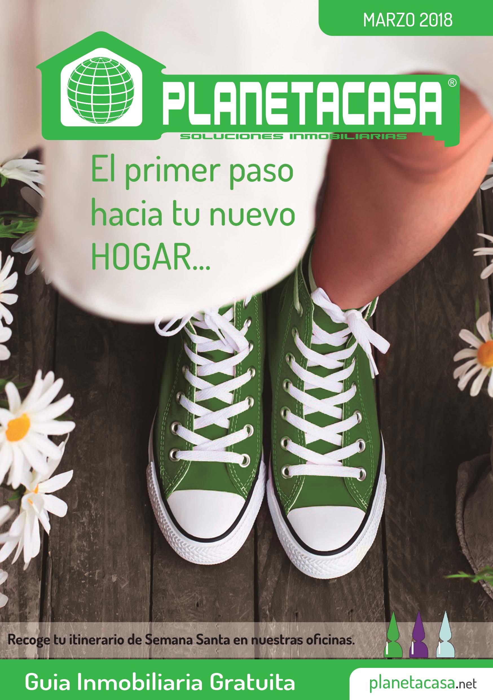 1_PORTADA