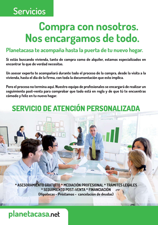 Compra con Planetacasa Revista Mayo 2018