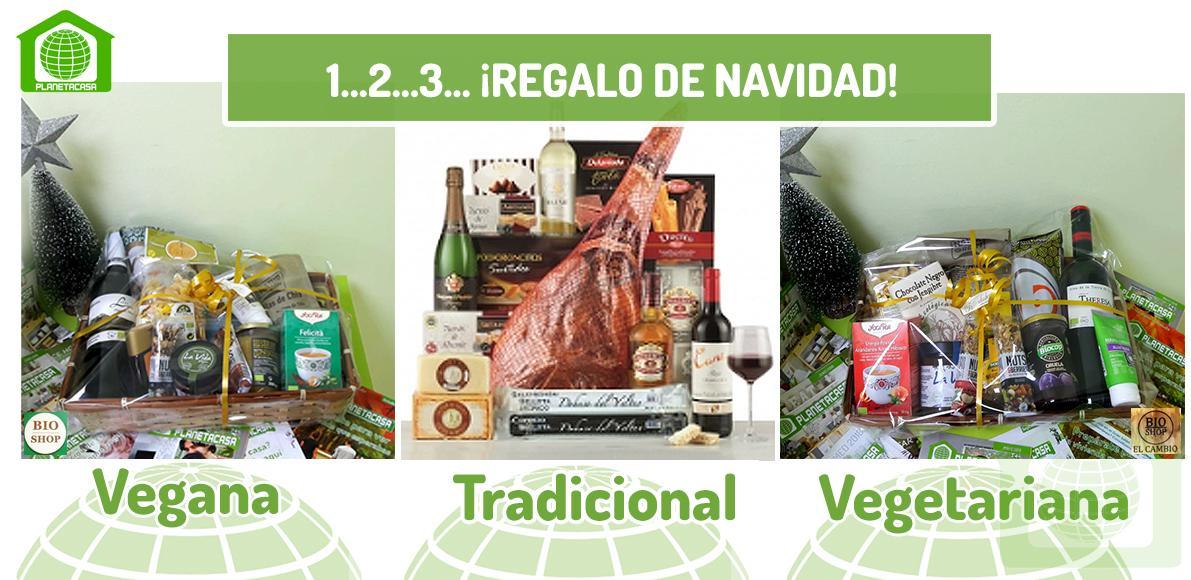 21-11-18 SORTEO CESTAS NAVIDAD planetacasa inmobiliaria Málaga