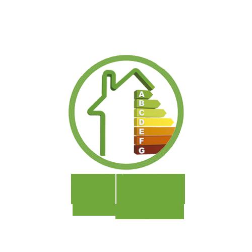 Certificado energético Málaga