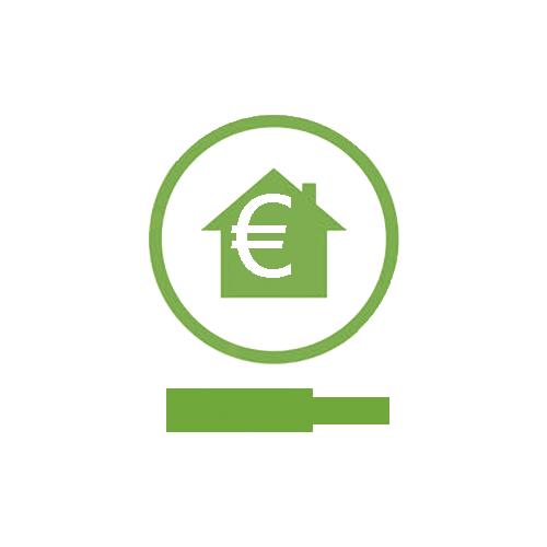 Asesoría financiera Málaga