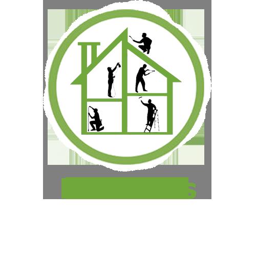 Reformar vivienda en malaga