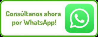 Whatsapp Inmobiliaria