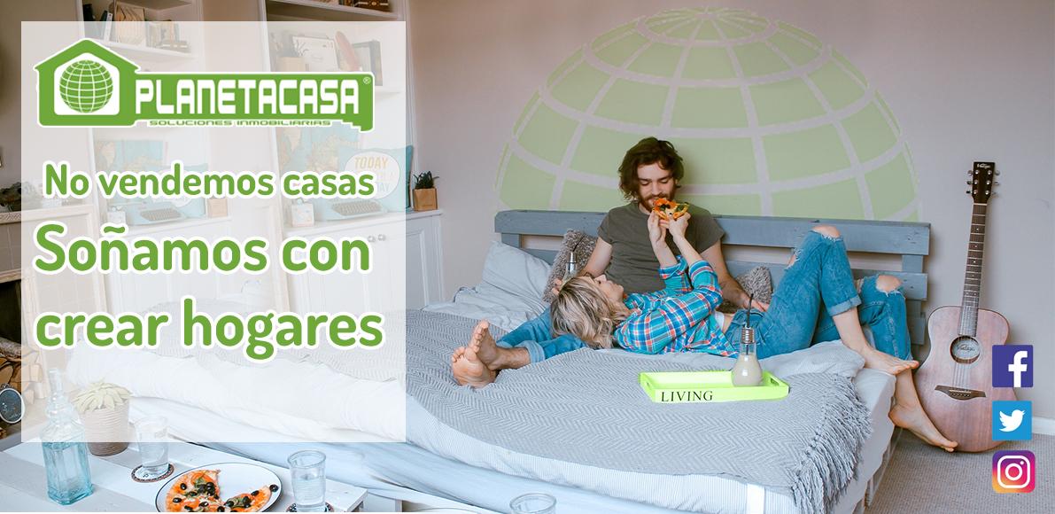 23-7-18 quieres vender tu casa inmobiliaria Málaga
