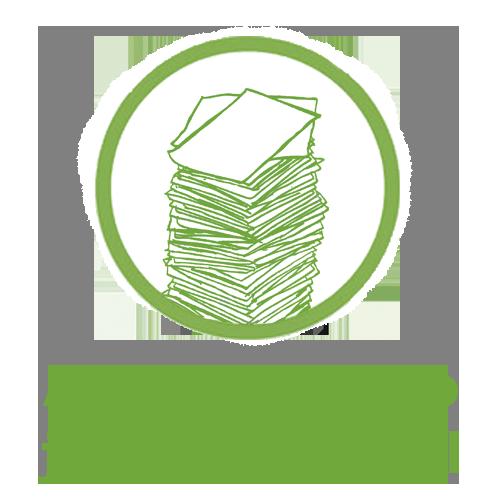 asesoramiento juridico fiscal malaga