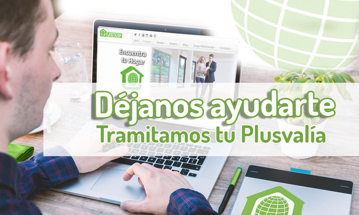 6-9-18 servicios tramites legales planetacasa inmobiliaria malaga