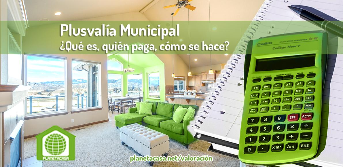 19-10-18 trabajo de calidad, planetacasa inmobiliaria Málaga