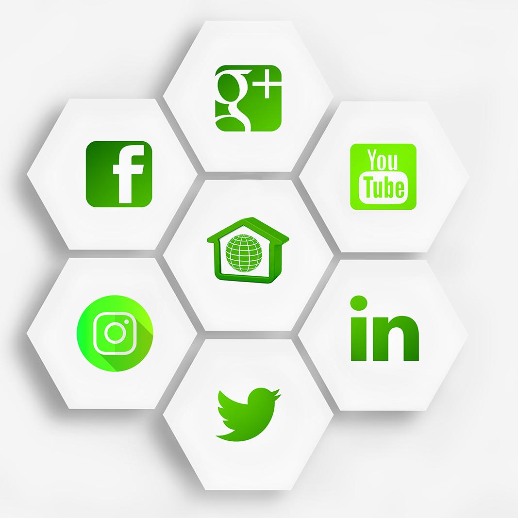 planetacasa redes sociales inmobiliaria malaga gplanetacasa facebook twitter instagram linkedin