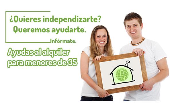 23-8-18 independizate con planetacasa, Inmobiliaria Málaga.