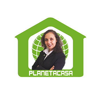 Sheila Gandulla Marketing Creativa Planetacasa inmobiliaria Málaga