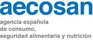 Maxicredit Aecosan. Sello Oficial Intermediacion financiera malaga