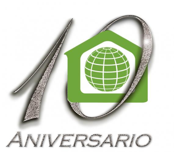 expansion inmobiliaria malaga aniversario 10 años planetacasa