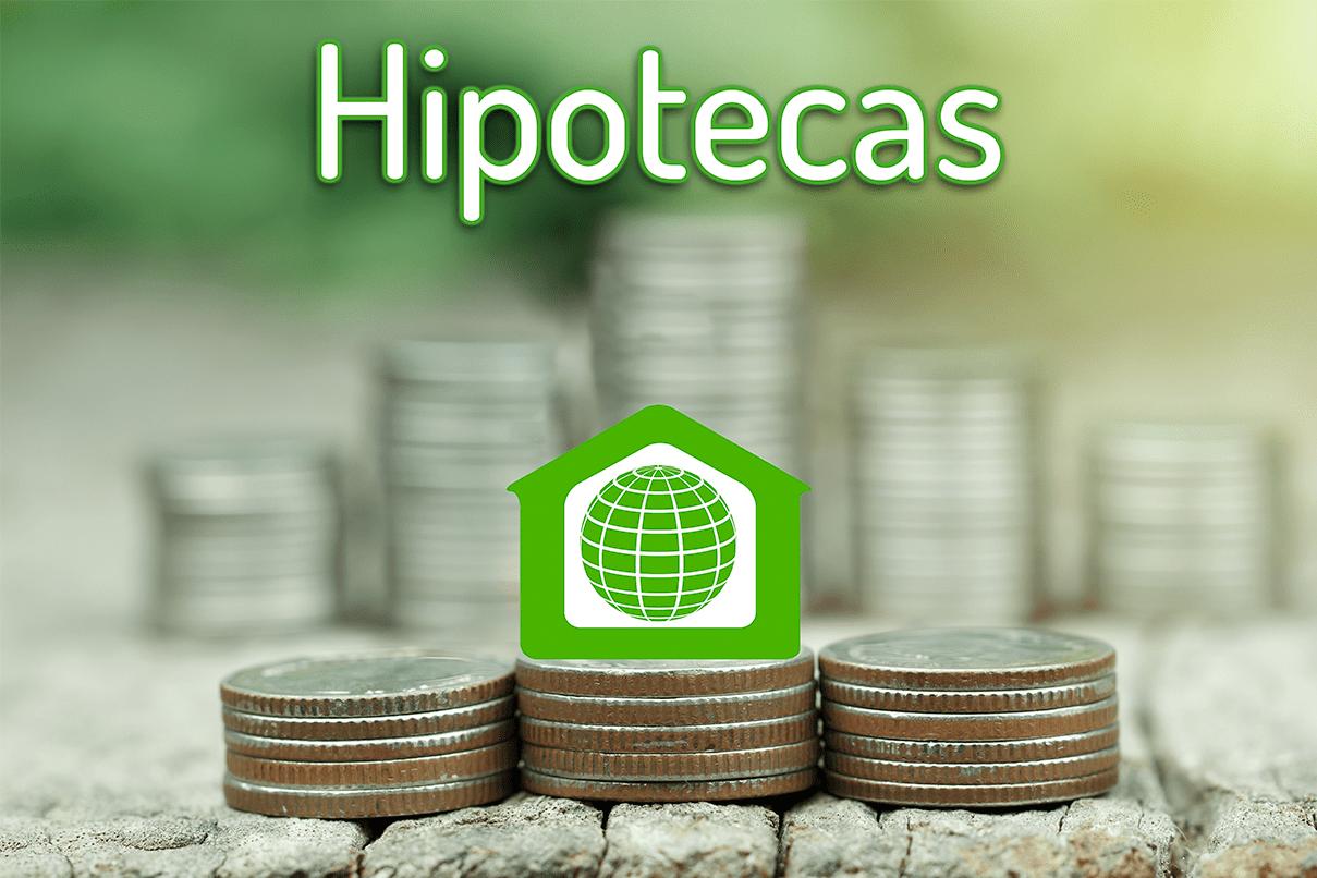 Las mejores Hipotecas de Málaga