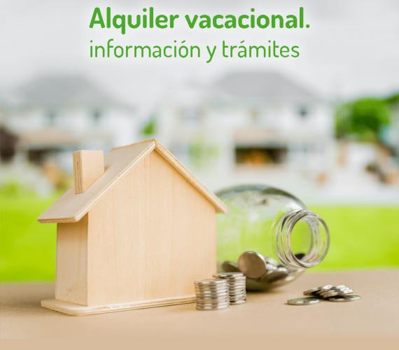 pisos casas viviendas alquiler vacacional malaga inmobiliaria planetacasa