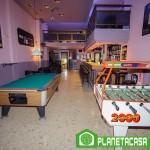 Bar de Copas en alquiler en Avenida Europa, Málaga- EU1300LA