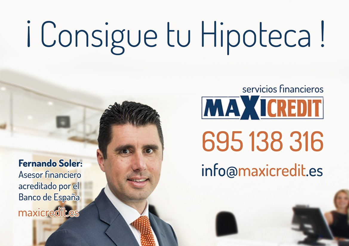 Asesoria financiera en Malaga