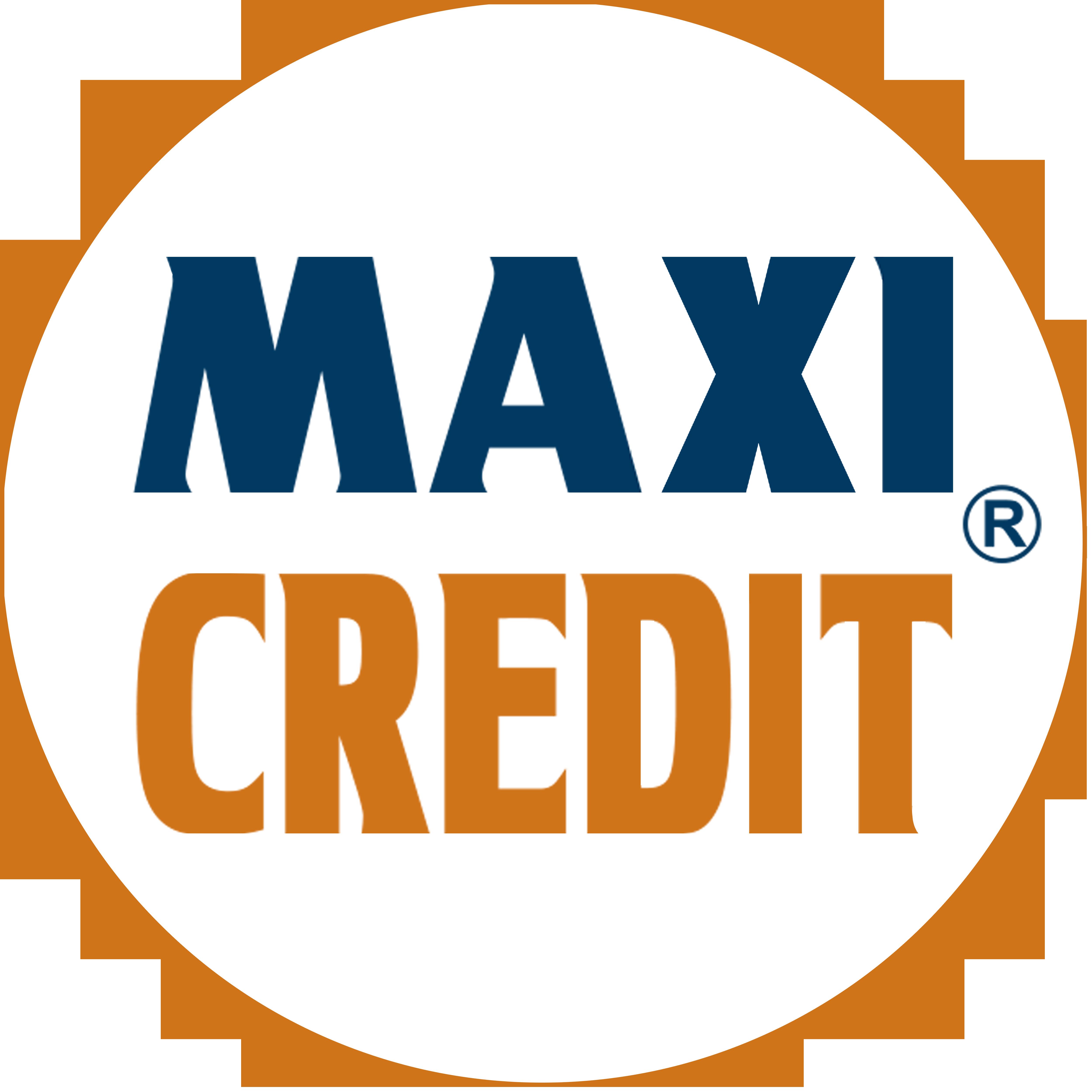 Maxicredit