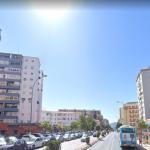 Oportunidad Lote de Garajes en Avenida Velázquez, Málaga -EU270A ✅