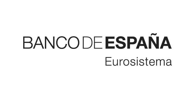 Maxicredit registrada en el banco de España