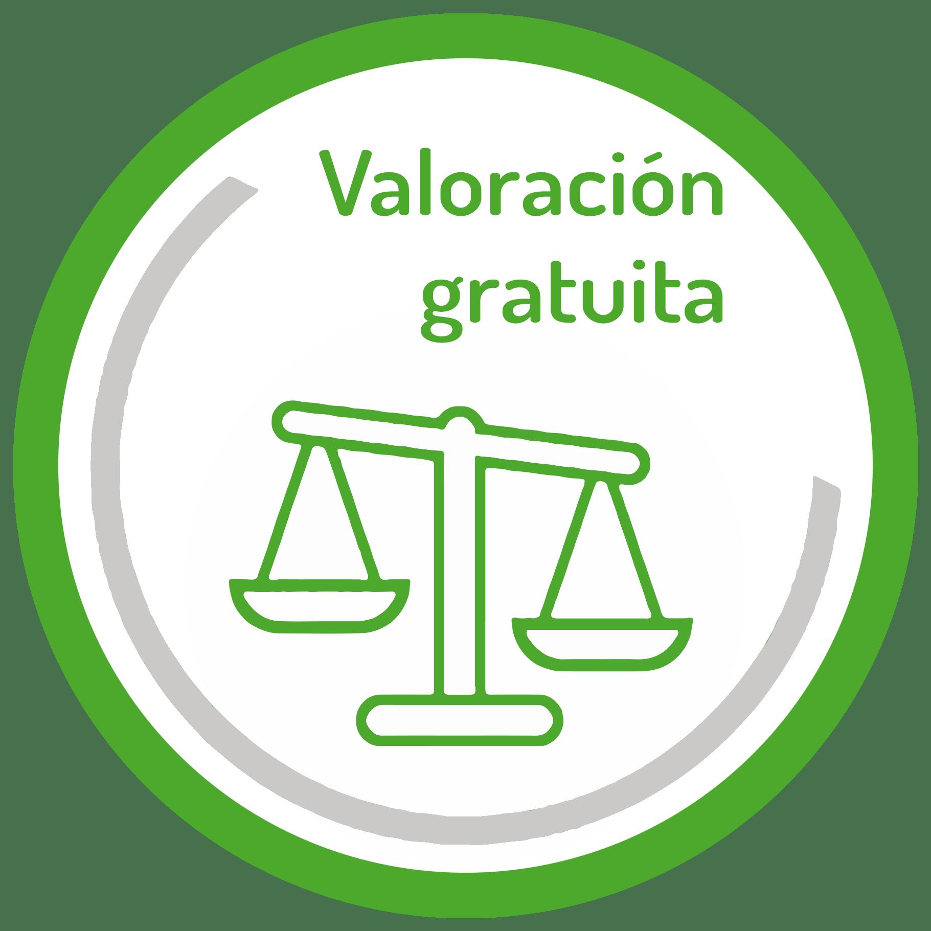 Vender piso en Málaga