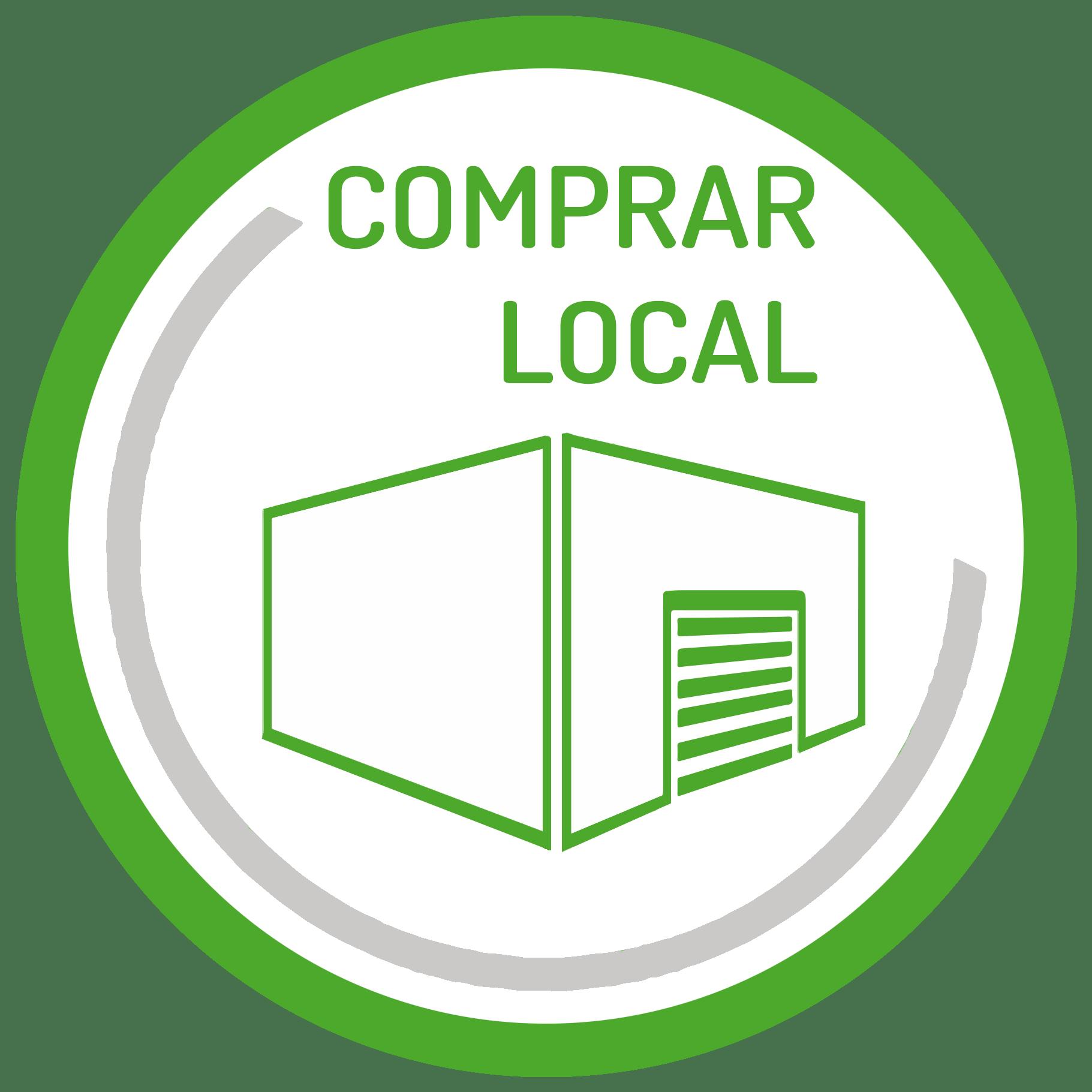 Comprar Local