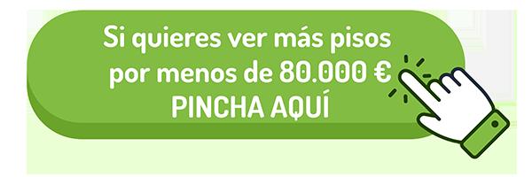Comprar piso por menos de 80000 en málaga