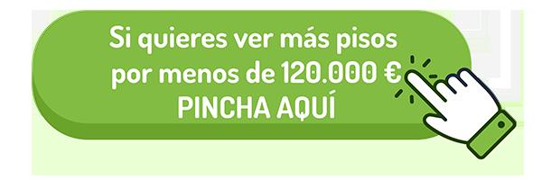 Comprar piso por menos de 120000 en málaga