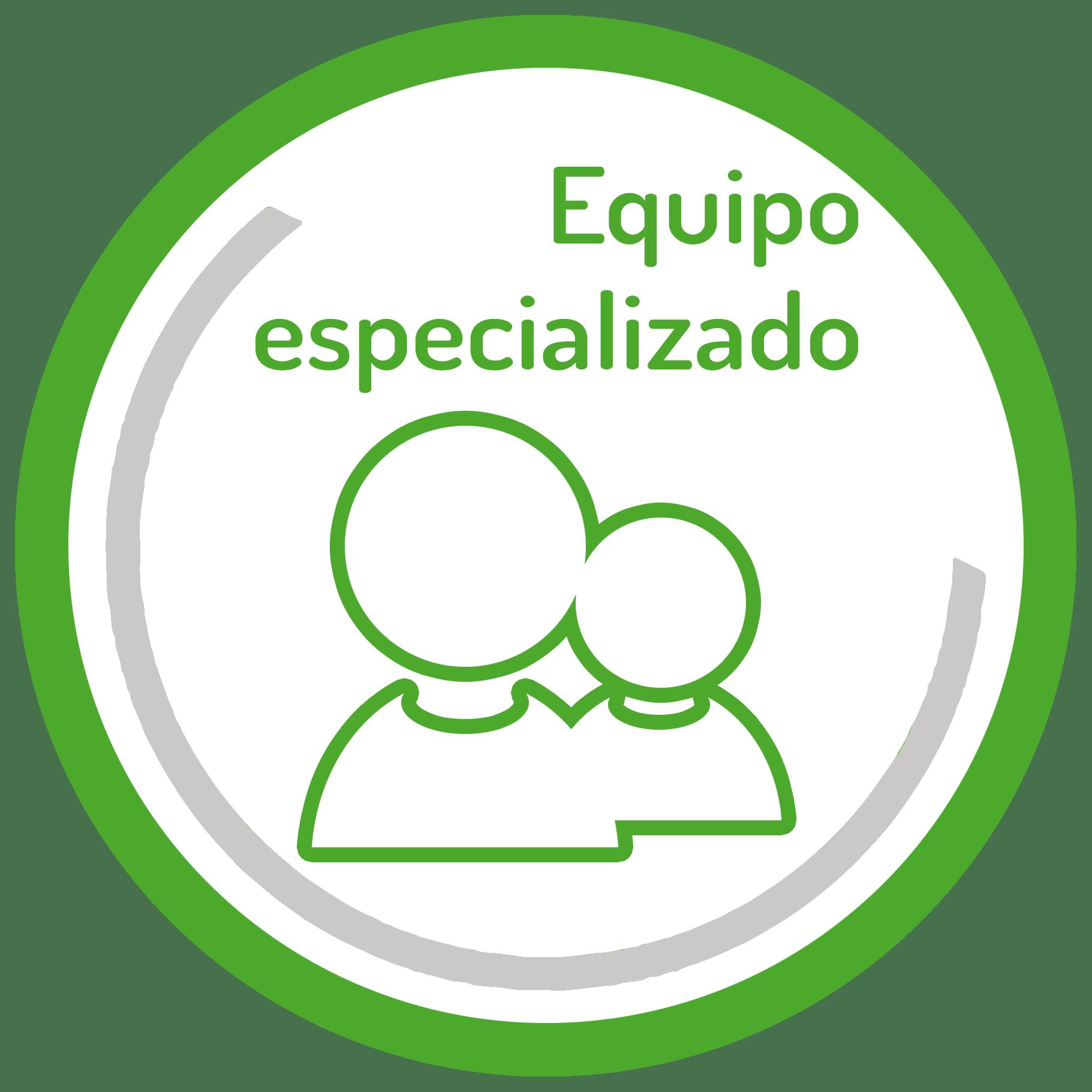 Inmobiliaria especializada vendiendo pisos en Málaga