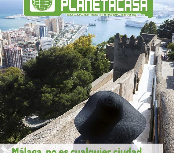 OPORTUNIDAD pisos en venta en Malaga 2021 (2)