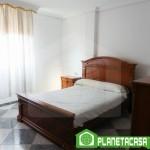 🏡 Piso en venta de 3 dormitorios en Valle de Abdalajís, Málaga OG148A ✅ Planetacasa